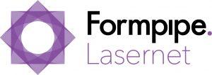 formpipe2-300x107