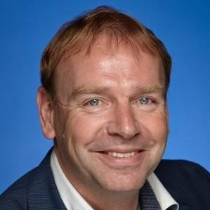 Stefan Mossel