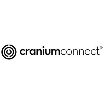 CraniumConnect-350x350
