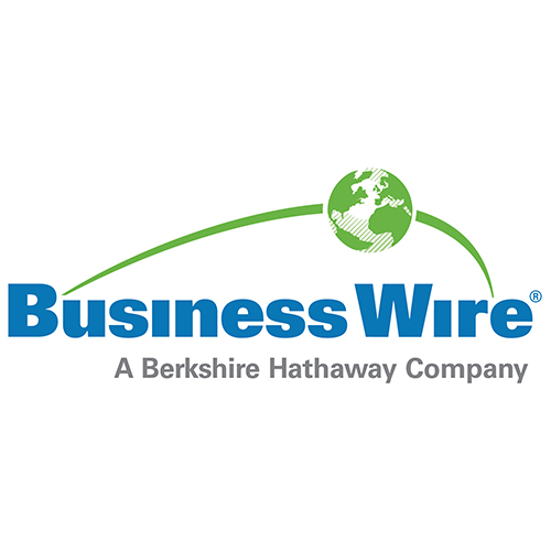 Business Wire VIERKANT