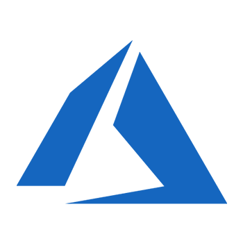 microsoft-azure-350x350
