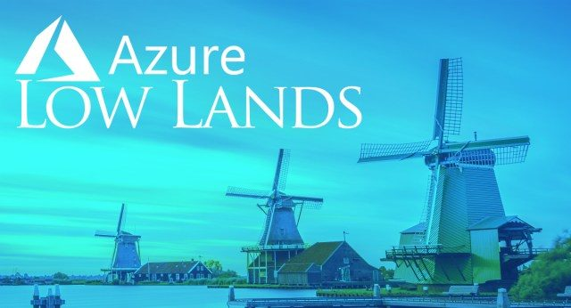 Azure_low_lands