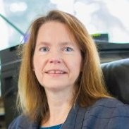 Claire Swedberg