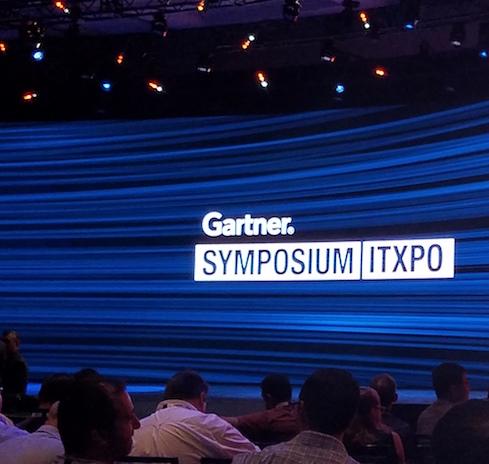gartnersymposiumitexpo