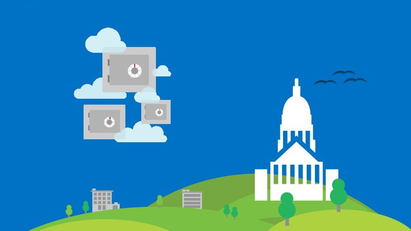 rsz_microsoft-azure-government