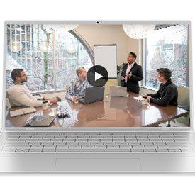 Sales_Webinar_3WaysEventDrivenProcessesImpactYourSalesOrganization_500x275