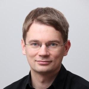 Tuomas_Syrjänen