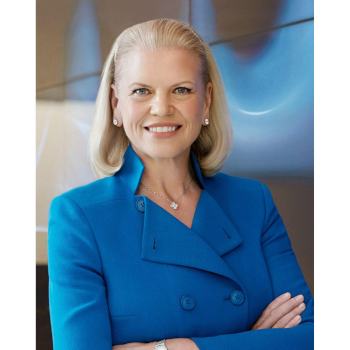 https _blogs-images.forbes.com_bobevans1_files_2017_10_Ginni-Rometty-photo-from-ibm-website-2017-1200x1509