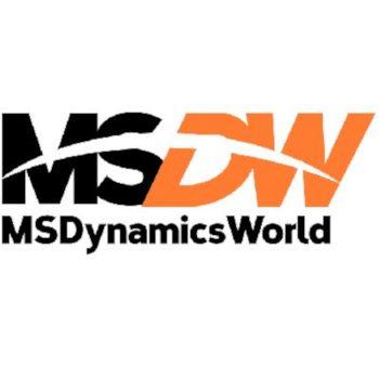 MSDynamicsWorld