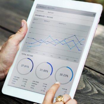 Screenshot_2019-01-09 5 ways digital transformation is changing enterprise for the better - Dallas Business Journal