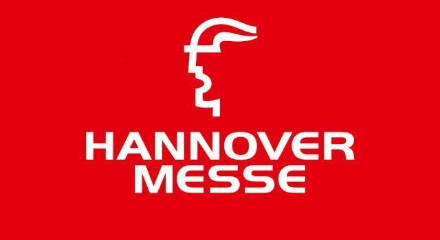 hannover_messe_logo