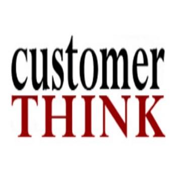 customthink