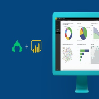 surveymonkey-microsoft-power-bi-1024x576