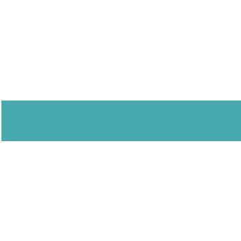 EducationLab