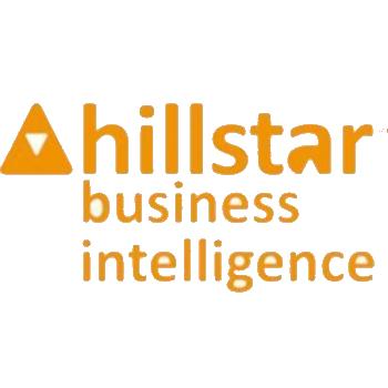 Hillstar-Business-Intelligence_logo-e1551887346162