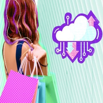 How-IoT-Can-Transform-Retail-696x428