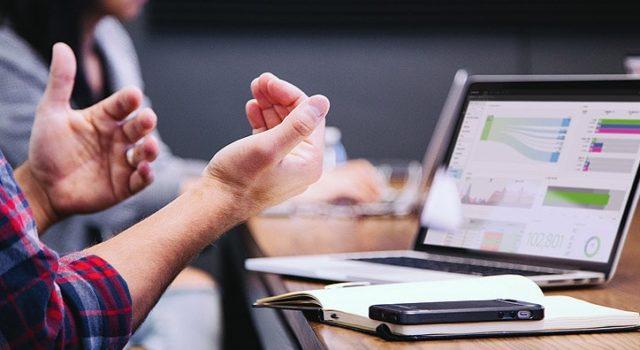 adobe-analytics-header