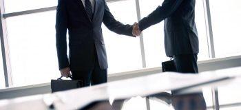 sealing-partnership