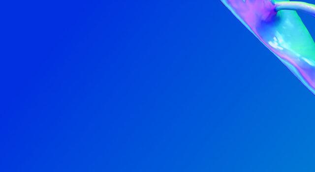 cxm-banner-1440x400