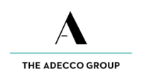 360x200_logo_Adecco_Group