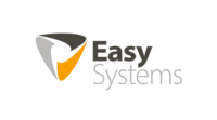 360x200_logo_Easy-Systems