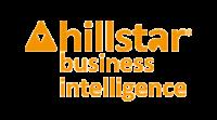 360x200_logo_Hillstar