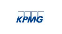 360x200_logo_KPMG