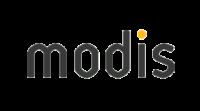 360x200_logo_Modis