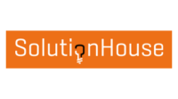 360x200_logo_SolutionHouse
