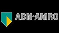 logo_360x200_ABNAMRO