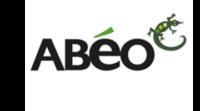 logo_360x200_Abeo
