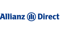 logo_360x200_Alianz_Direct