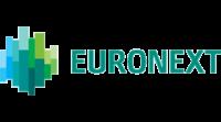 logo_360x200_Euronext