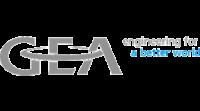 logo_360x200_Gea