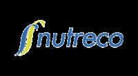 logo_360x200_Nutreco