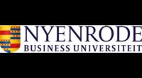logo_360x200_Nyenrode