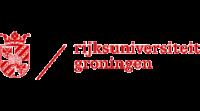 logo_360x200_RuG