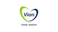 logo_360x200_Vion