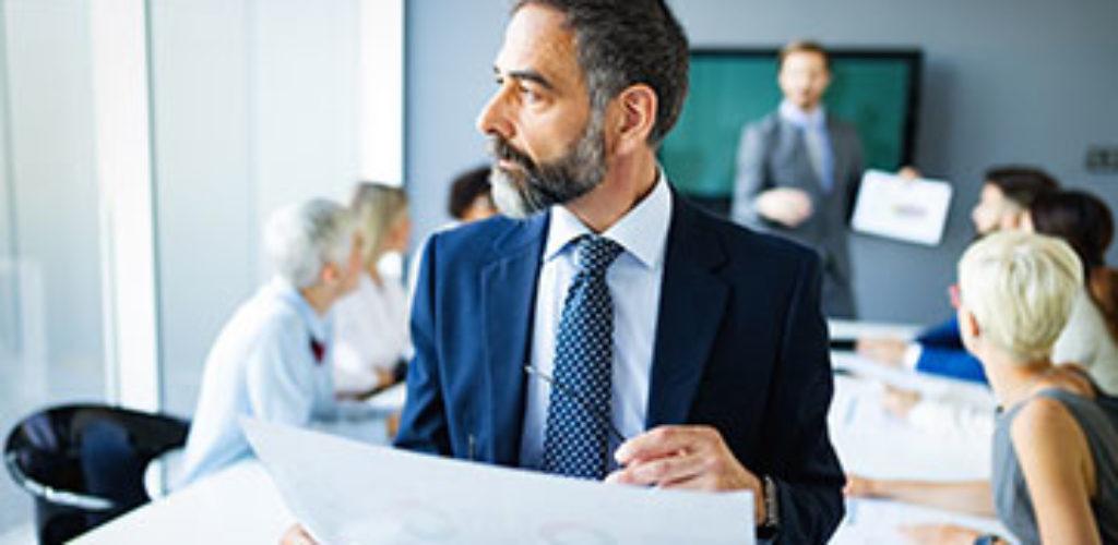 meeting-business-corporate-success-brainstorming-t-W7UCHVJ_362x200
