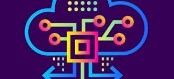 env0-introduceert-self-service-cloud-management-platform