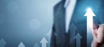 in-een-crisis-zijn-snelheid-en-relevantie-belangrijke-zakelijke-valuta's