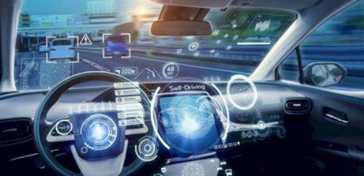 terugkijkend-op-een-ongekend-kwartaal:-klanten-omarmen-technologie-om-branche-innovatie-te-bevorderen,-reageren-op-covid-19-en-plannen-voor-de-toekomst