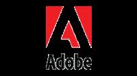 360x200_logo_Adobe