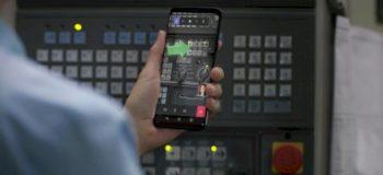 moderniseer-de-buitendienst-met-dynamics-365-remote-assist