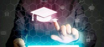 top-13-certificeringen-voor-data-engineer-en-data-architect