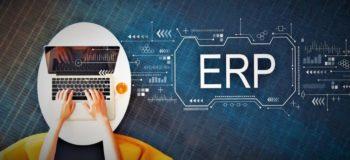 Welke ERP-systemen zijn het populairst bij hun gebruikers in 2020?