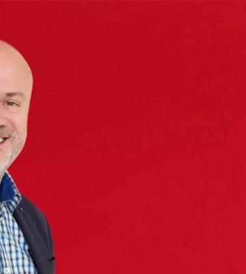 1-op-1 interview met Mark Verver