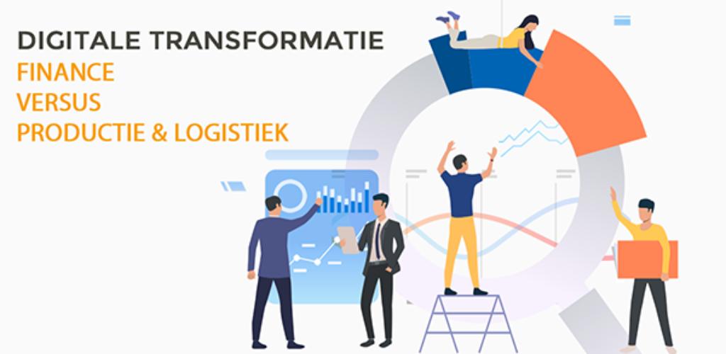 Digitale-transformatie-fin-vs-prodlog-600x314