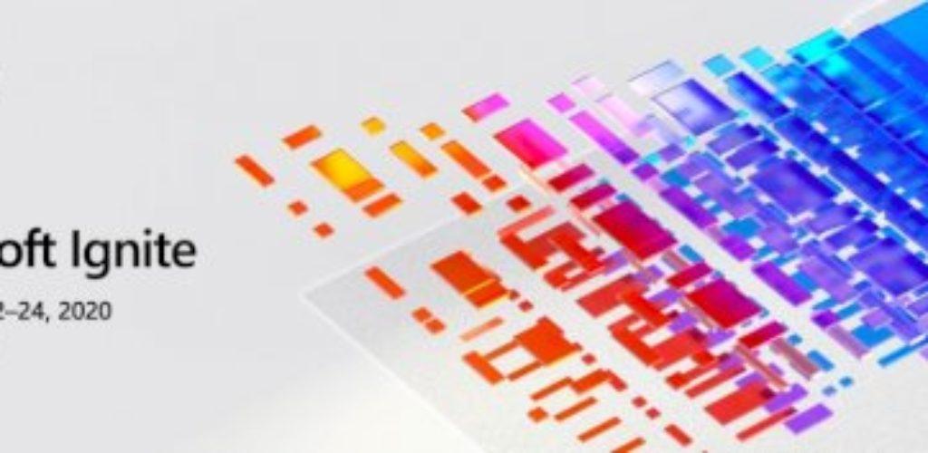 microsoft-ignite-2020:-de-technische-gemeenschap-in-staat-stellen-om-klanten-te-helpen-innoveren-en-opnieuw-op-te-bouwen-in-een-veranderende-wereld