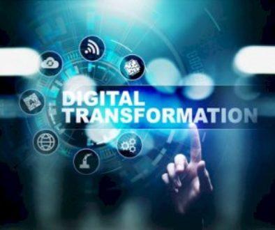 topuitdagingen-waarmee-kmo's-worden-geconfronteerd-tijdens-hun-reis-naar-digitale-transformatie